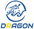 Weifang Dragon Machinery Technology Co.,Ltd.